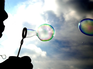 Blowing_Bubbles_by_xSweetPrincess