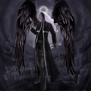 Azrael__Angel_of_Death_by_gaux_gaux