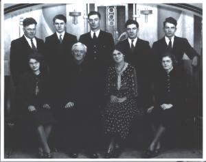 Granda_Bahlert_circa_1937